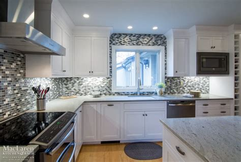 clean countertops the only how to clean quartz countertops guide you will