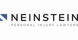 CNW   Neinstein Personal Injury Lawyers Announces Annual ...