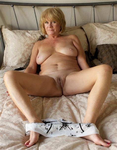 Hot Milfs Spreading Pussy And Ass Full Size Picture