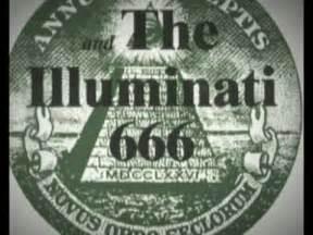 Join Illuminati in Namibia