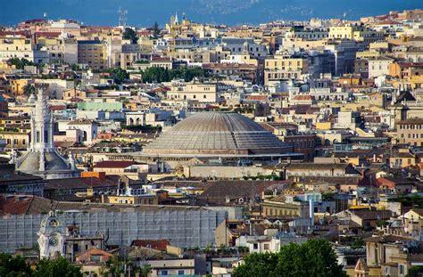 appartamenti in affitto roma tiburtina privati appartamenti affitto breve termine roma scegli un residence