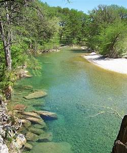 A mile from Garner State Park and near the gorgeous Lost ...