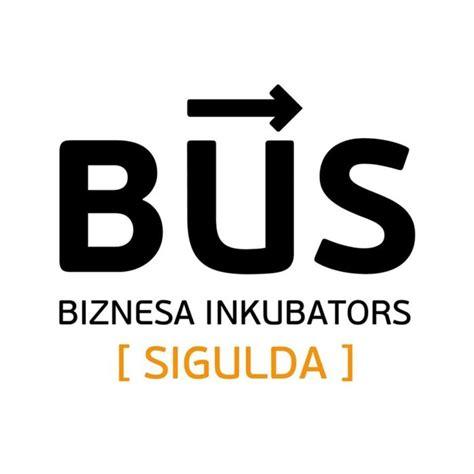Siguldas biznesa inkubatora seminārā lektori iepazīstinās ...