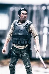 Image - McFarlane Toys The Walking Dead TV Series 5 Glenn ...