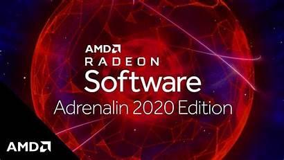 Amd Radeon Adrenalin Monster Hunter Software Optimized