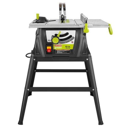 best cabinet table saw 2017 15 best table saw reviews updated 2018 dewalt