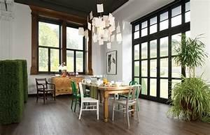 Welcher Boden Passt Zu Buche Möbel : deko ideen verschiedene holzarten f r m bel kombinieren 15 schicke ideen ~ Eleganceandgraceweddings.com Haus und Dekorationen