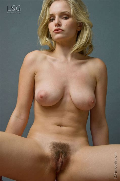 Nude Models image #22627