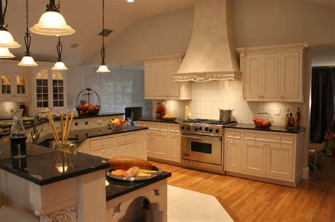 Wood-mode Cabinetry Robertson Kitchens Erie, Pa Solar Deck Lighting Ideas Garden Lights Animals Micromark Outdoor Driveway Post For Signs Painting Light Fixtures Bulb Socket String Party