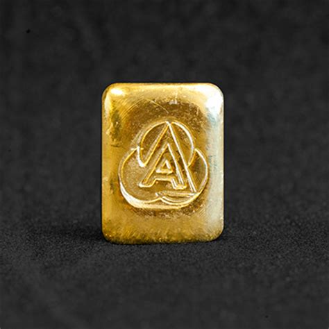 The answer to both questions is a resounding yes! since bitcoin was established in 2008, its price has soared.as a consequence of its increasing value, its acceptance as a method of payment has spread, too. 2oz Ainslie Gold Bullion - Ainslie Bullion