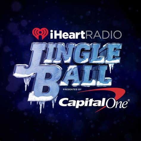 iheartradio jingle ball   december allstate