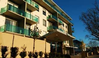 Hotel Review016 Sebel Launceston  Australian Traveller. Grand Hotel Gulsoy. Surya Hotel & Cottages Prigen. Britannia International. Mercure Sydney Liverpool Hotel