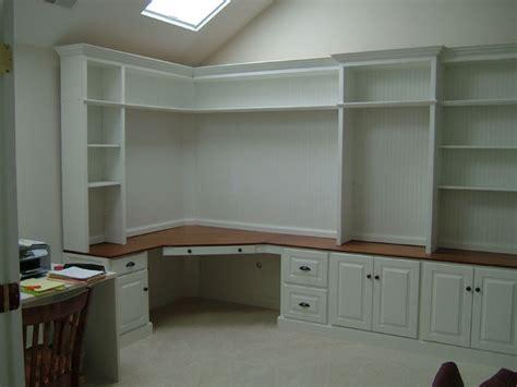 built in desk and bookshelves home office on pinterest home offices built in desk and