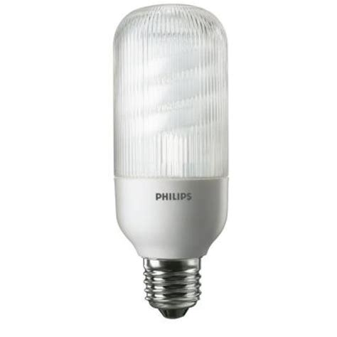 philips 60w equivalent soft white 2700k spiral outdoor
