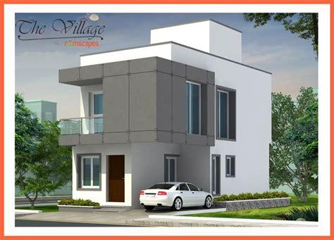 main exterior image   asian paints officer asian paints house designs exterior house