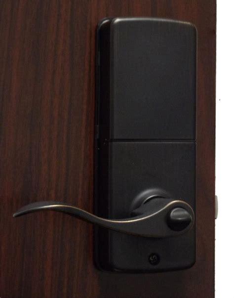 keyless door lock lockey e digital keyless electronic lever door lock with