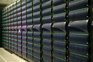 The Indian Govt will make the fastest super Computer in ...