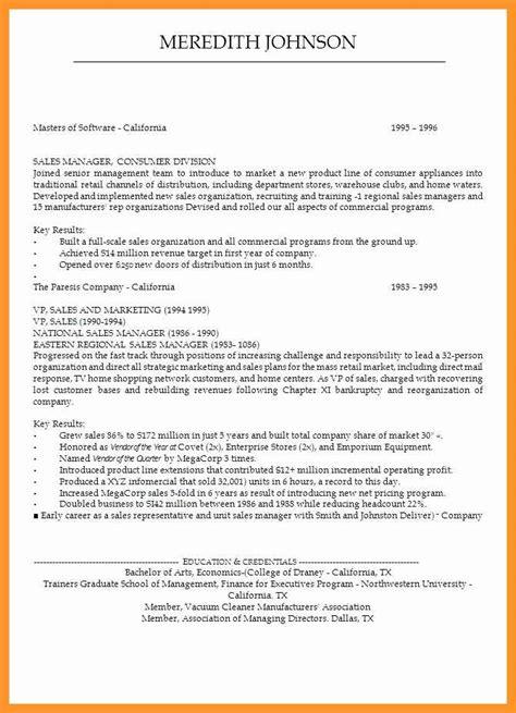 Resume Opening Statement by 12 13 Resume Opening Statement Loginnelkriver