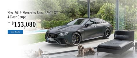 To access the details of the store (locations, store hours, website and current deals) click on the location or the store name. Mercedes-Benz of Chantilly | Luxury Auto Dealer near South ...