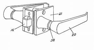 Patent Us7942457