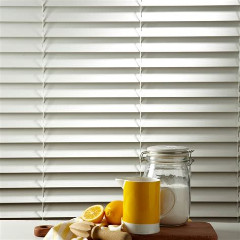 Plastic Blinds by 50mm Ohio Embossed Pvc Venetian Blinds Zone Interiors