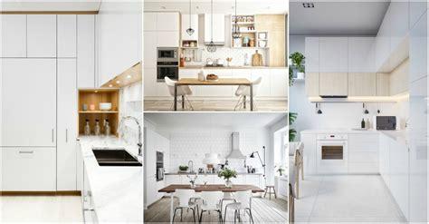 scandinavian kitchen design fascinating scandinavian kitchen designs that feature 2114