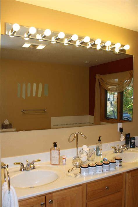 Bathroom Vanity Track Lighting - led track lighting fixtures for bathroom