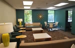 kitchen furniture design college lounge design with stylish furniture plushemisphere