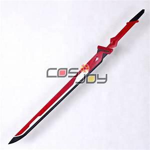 Popular Lightning Sword-Buy Cheap Lightning Sword lots ...