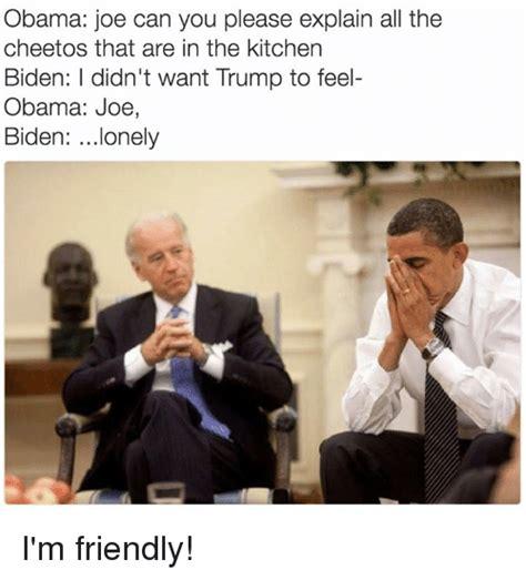 Joe Biden Memes Window - funny joe biden memes of 2016 on sizzle bernie sanders