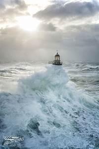 Leuchtturm Ar Men : 59 besten leuchtt rme im sturm lighthouse bilder auf pinterest natur beautiful und insel ~ Buech-reservation.com Haus und Dekorationen