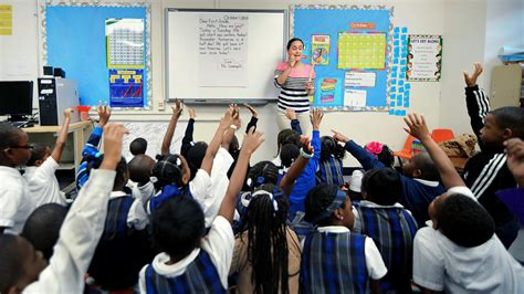Catholic Schools Study Charters