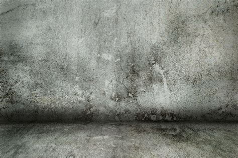 concrete wall free photo concrete wall wall concrete free image on pixabay 331294