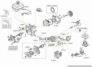 Wiring Diagram For Honda Gx390 Engine