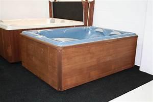 Whirlpool Softub Gebraucht : jacuzzi outdoor gebraucht jakusie whirlpool jacuzzi nova top aquasystem rund whirlpool a x cm ~ Sanjose-hotels-ca.com Haus und Dekorationen