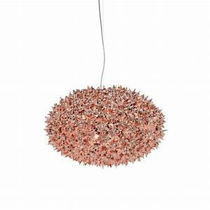 Luminaire Kartell : catalogue luminaire bloom kartell designbest ~ Voncanada.com Idées de Décoration