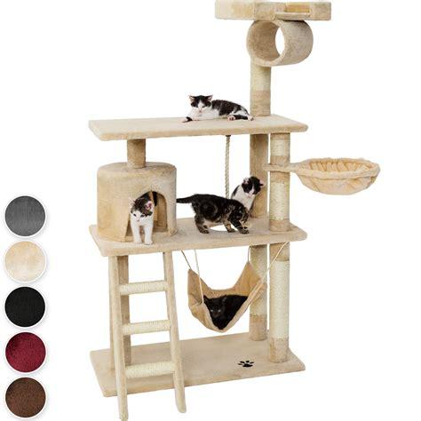 amaca gatto amaca per gatti offerte e risparmia su ondausu