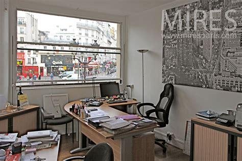 bureau pour deux bureau deux personnes maison design wiblia com