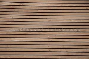 Holzverkleidung Fassade Arten : zur homepage bildergalerie fassaden thermopappel fassade ~ Lizthompson.info Haus und Dekorationen