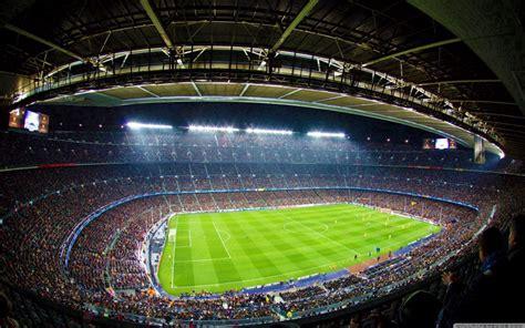 ⚽Finland vs Republic of Ireland Live👉 Stream | by Football ...