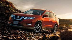 Nissan X Trail 2017 : 2017 nissan x trail facelift launched in japan from rm86k to rm121k ~ Accommodationitalianriviera.info Avis de Voitures