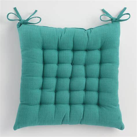 blue dasutti chair cushion world market