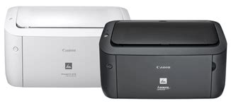 Canon reserves all relevant title, ownership and intellectual property rights in the content. TÉLÉCHARGER PILOT CANON LBP 6000B GRATUIT