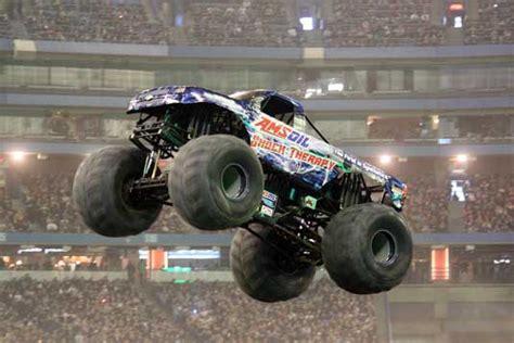 next monster truck show monster jam tickets monster jam schedule cheaptickets com