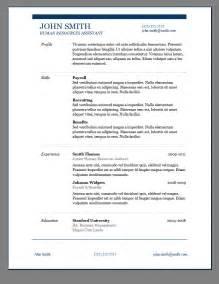 Wordpad Resume Template Resumes Templates Free Getessay Biz