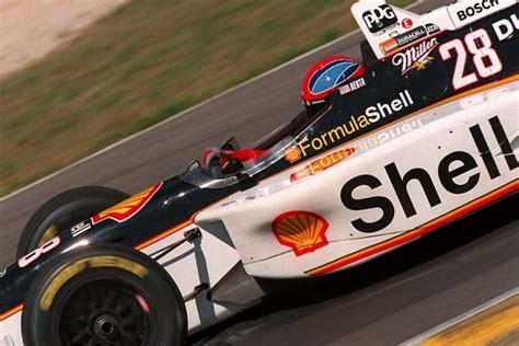 bobby rahal team rahal indy car world series photo