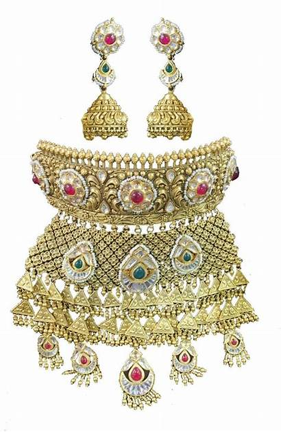 Traditional Jewellers Jewellery Finest Way Some