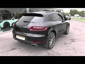 Porsche Macan 2 0 : porsche macan 2 0 petrol u5990 youtube ~ Maxctalentgroup.com Avis de Voitures