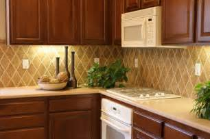 wallpaper kitchen backsplash kitchen backsplash ideas 600 399 126989 hd wallpaper res 600x399 desktopas