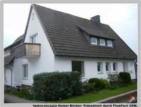Haus Mieten Bad Salzuflen Holzhausen by Teure H 228 User Bad Salzuflen Mieten Kaufen Homebooster